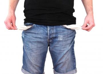 datoriile cardurilor de credit de sarbatori