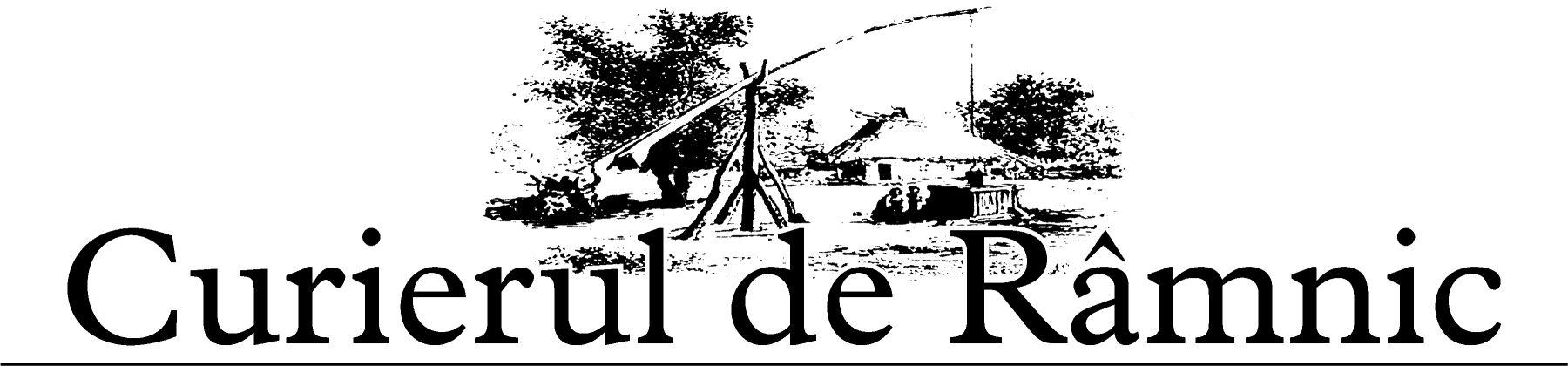 Curierul De Râmnic