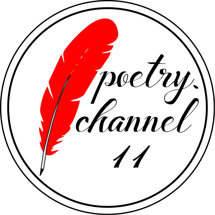 Poetry-channel-11-foto.jpg