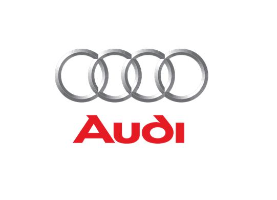 Audi-logo-70A7072C07-seeklogo.com_-1.png