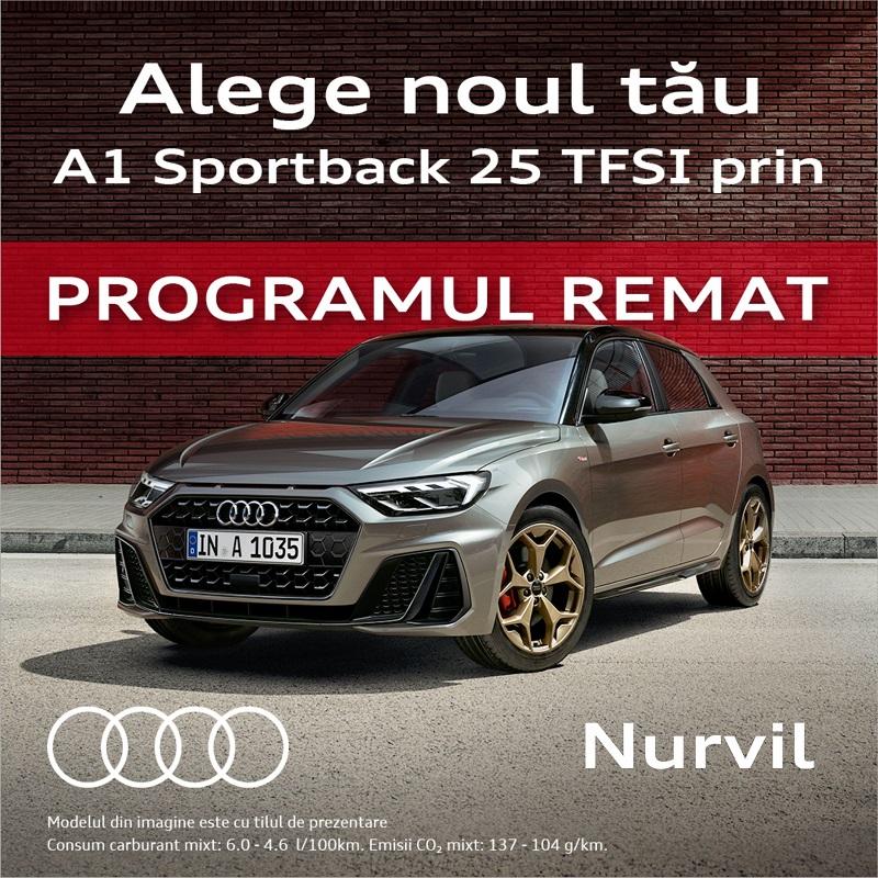 Macheta-patrat-Remat-Audi.jpg