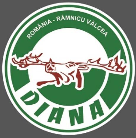 logo-diana.png